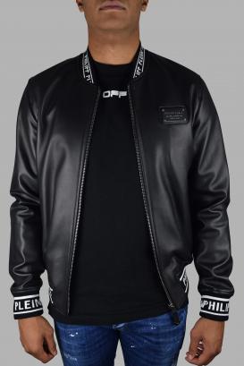 Jacket Bomber Philipp Plein