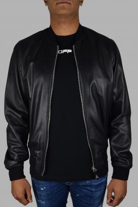 Bomber jacket Philipp Plein