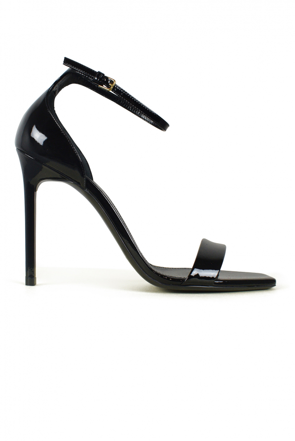 Sandales Saint Laurent Amber