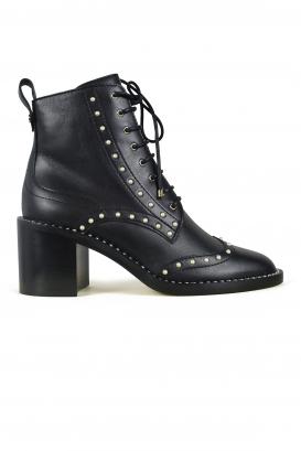 Boots Hannah Jimmy Choo