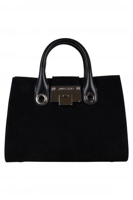 Bag mini Riley Jimmy Choo