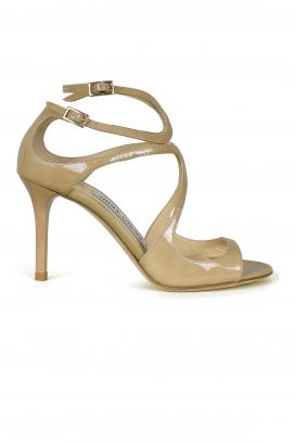 Ivette sandals