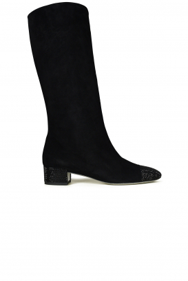 Boots Rene Caovilla