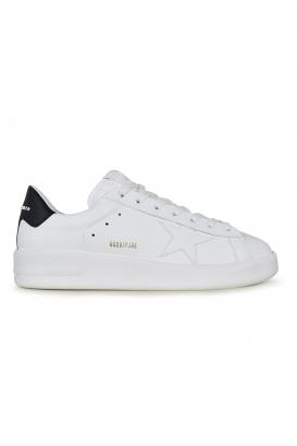 Sneakers Purestar