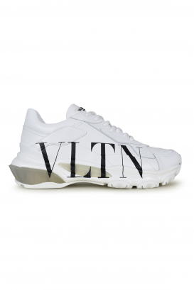 Sneakers Valentino Bounce