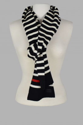 Scarf Saint Laurent