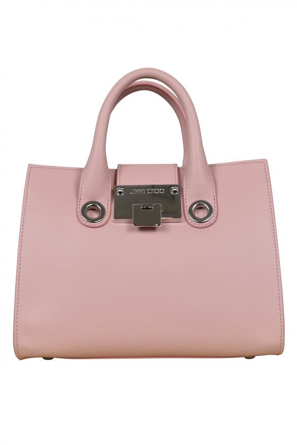 Jimmy Choo Mini Riley handbag