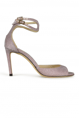 Sandales Lane 85 Jimmy Choo