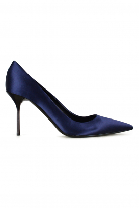 Escarpins Tom Ford