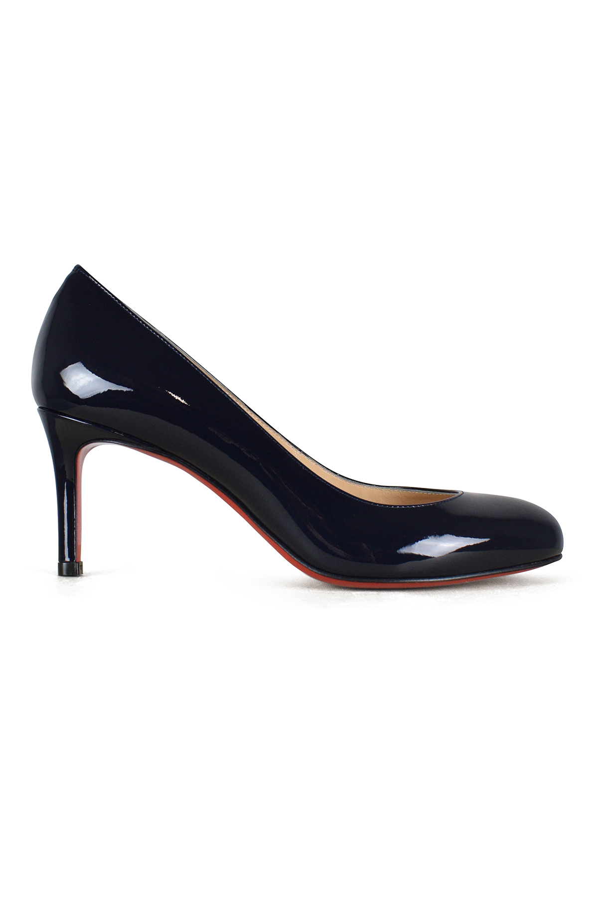Christian Louboutin Fifille pumps 70