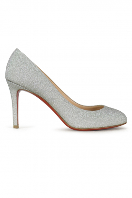 Christian Louboutin Fifille pumps 85