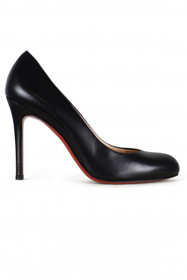 Christian Louboutin Simple pumps 100