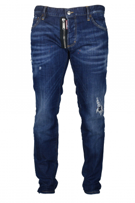 Slim Jean Dsquared2