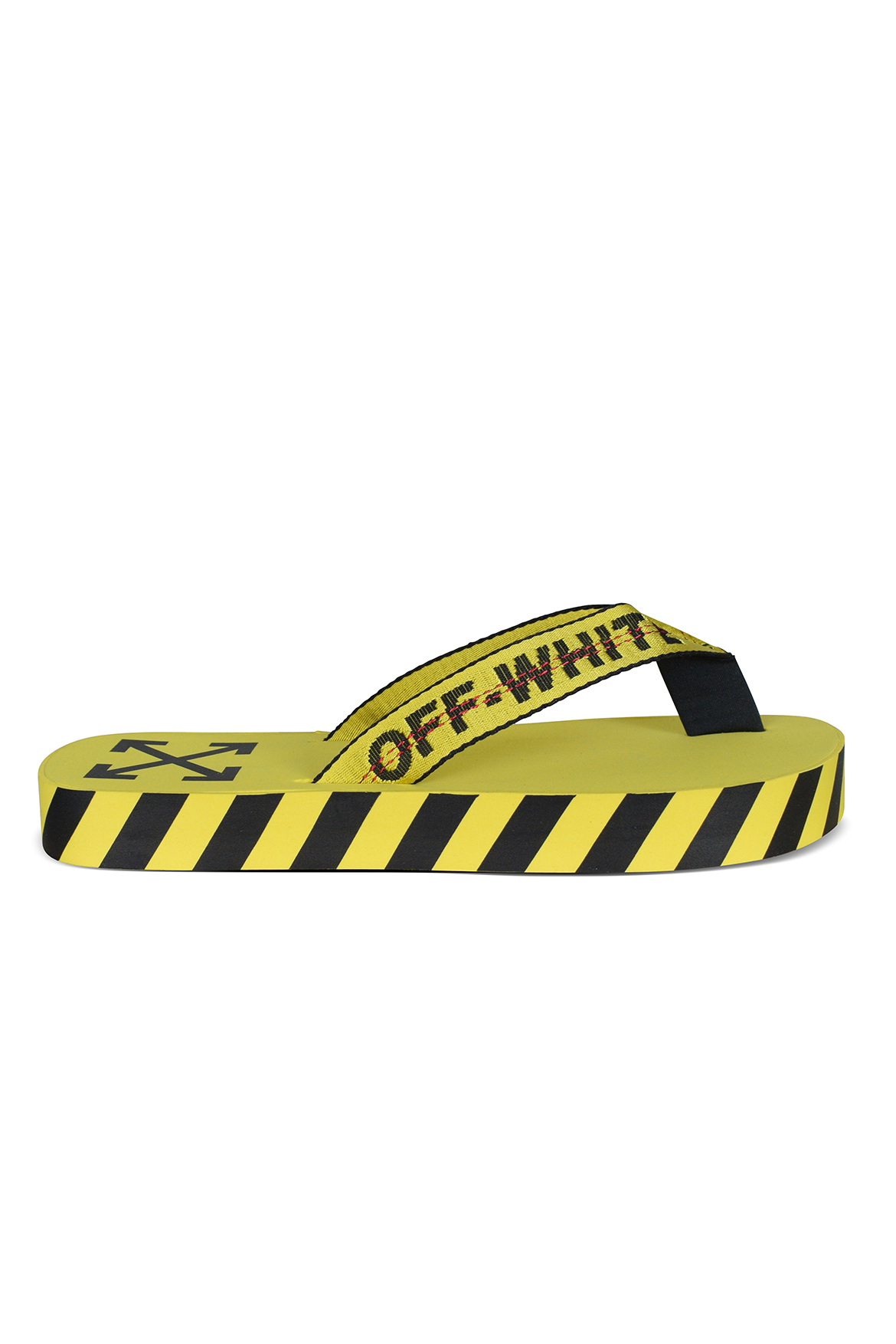 Tongs - Off-White - Modalova