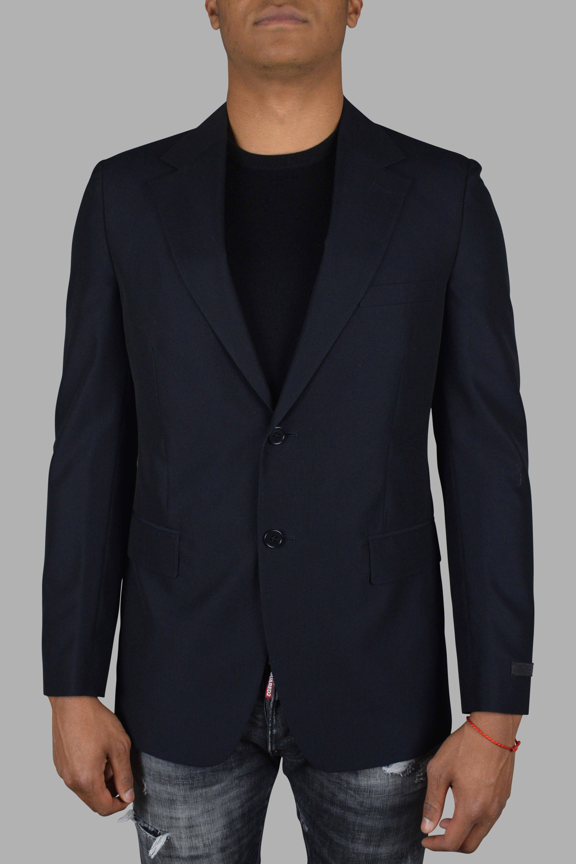 Veste de costume - Prada - Modalova